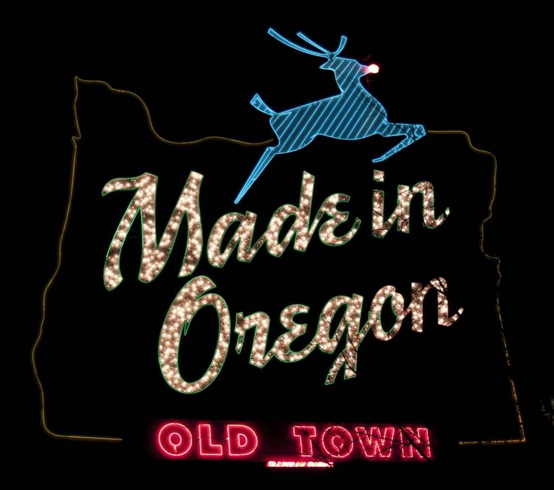 Made_in_Oregon_Signa