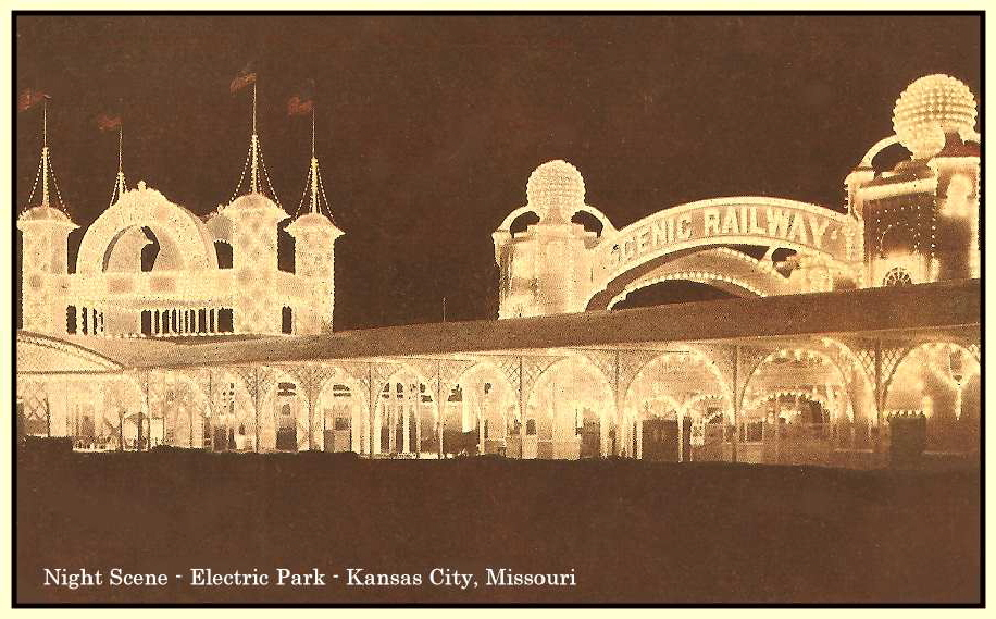 mo-kansas-city-electric-park-rlwya