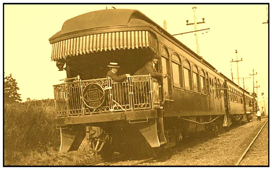 oe-fulton-train-1912a