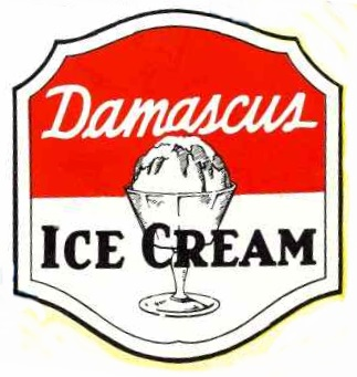 damascus-ice-cream-logoa