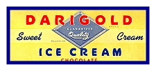 darigold-ice-cream-button