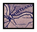 pdx-map