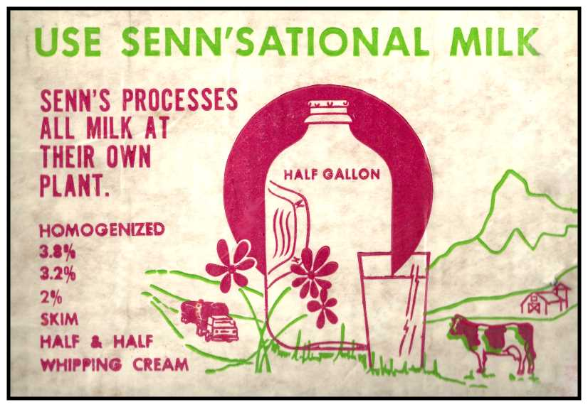 senns-sational-milka